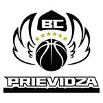 BC Prievidza