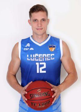 Roman Skvašík