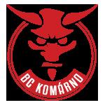 BC Komárno
